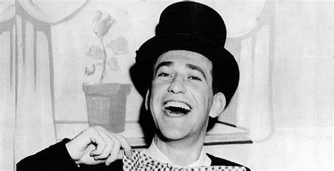 soupy sales biography facts childhood family life