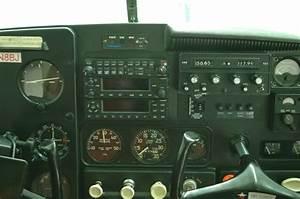 Installation   N8bj  U2013 Rc Avionics
