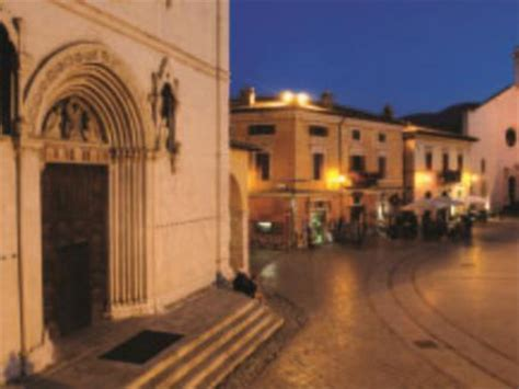 Best Western Norcia Book Best Western Hotel Salicone In Norcia Italy 2018