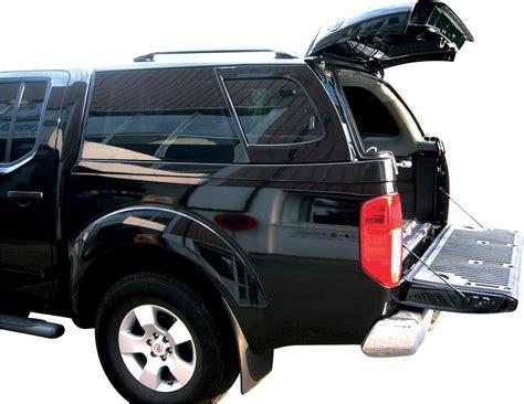 hsar296 top acier ford ranger 2012 cab gris zjnc ford ranger