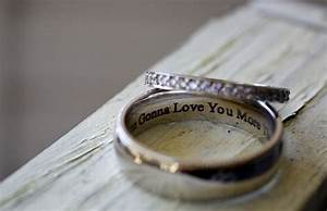 love quotes wedding rings quotesgram With wedding rings quotes