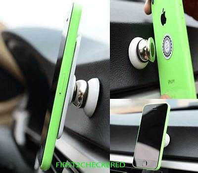 car cell phone holder 25 best ideas about iphone gps on