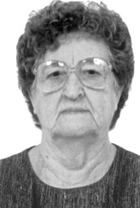 obituary  esther duran darville  tribune