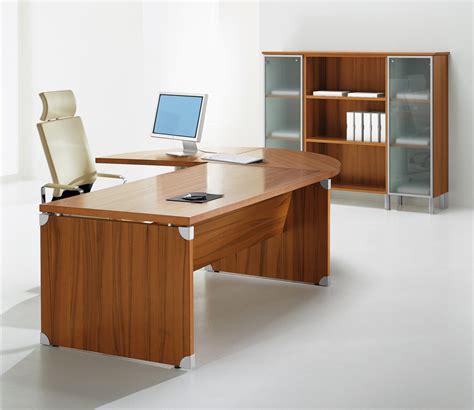 location de mobilier de bureau bureau direction bois ambiance boisée bureaux