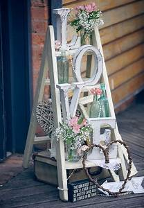 41 love letters wedding decor ideas happyweddcom With love letter decoration