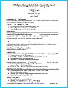 best college student resume best current college student resume with no experience