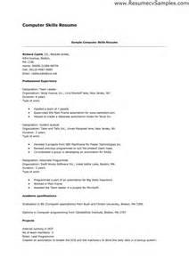 basic customer service resume format exles exles of resumes best photos printable basic resume templates free with regard to sle 87