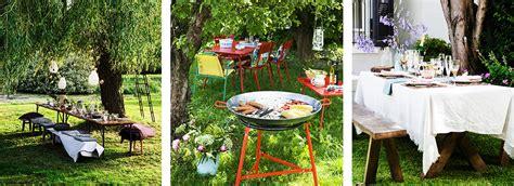 Gartenparty Deko Weiss by Deko Tipps F 252 R Deine Gartenparty Moebel De