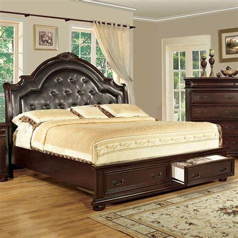 scottsdale bed frame mattress warehouse usa portland