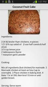 Food recipe food recipe and procedure food recipe and procedure forumfinder Gallery