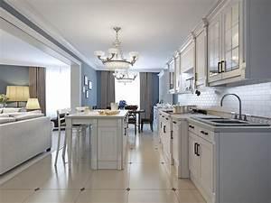 8, Backsplash, Trends, To, Inspire, Your, Kitchen, Remodel