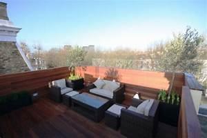 Bodenbelag Balkon Terrasse : terrasse und balkon mit holzfliesen verlegen h lzerner bodenbelag ~ Sanjose-hotels-ca.com Haus und Dekorationen