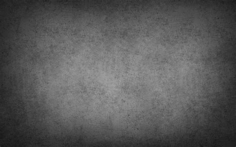 Grey Background 55 Grey Backgrounds 183 Free Stunning High