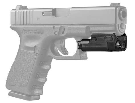 surefire pistol light surefire product releases announced at show politics