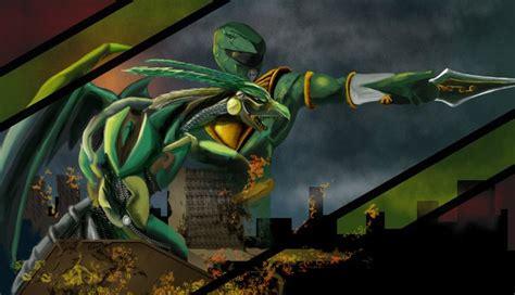 images  power sentai  pinterest power rangers megazord power ranges  green