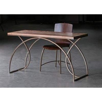 charleston forge  monarch desk   hickory