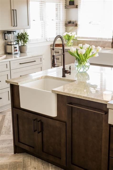 kitchen prep sink kitchen 238 prep sink 2465
