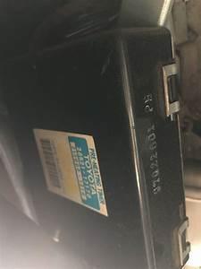 1hz Glow Plug Wiring