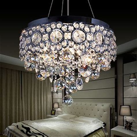 Candle Chandeliers For Cool Ceiling Decorating Ideas Via Homeandgarden 1 by 25 Best Ideas About Bedroom Chandeliers On