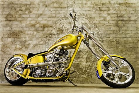 Harley Davidson Motorcycles Backgrounds/pictures