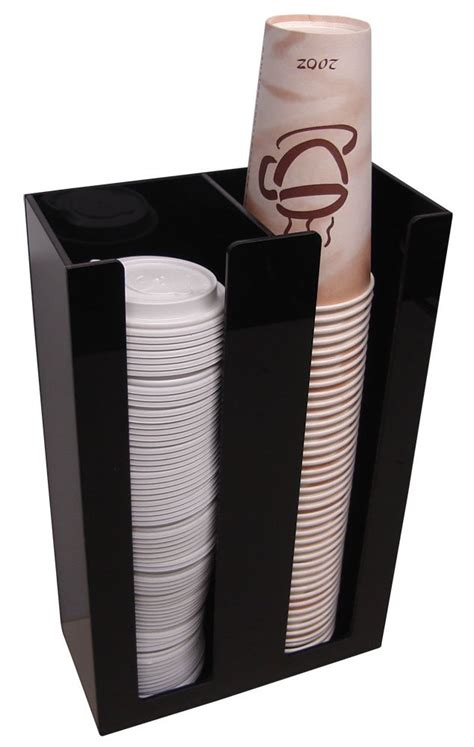 Amazon.com: Coffee Cup Sleeve or Hot Cup Holder Short