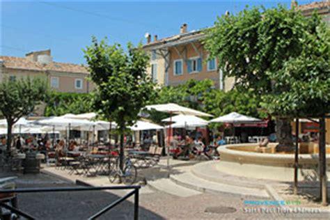 chambres d hotes chateau paul trois châteaux drôme provençale provence web