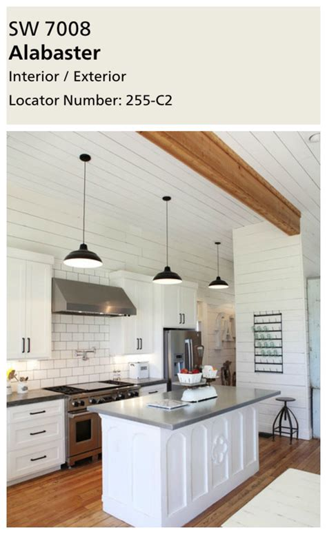 fixer upper inspired color schemes