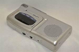 Panasonic RN-305.jpeg