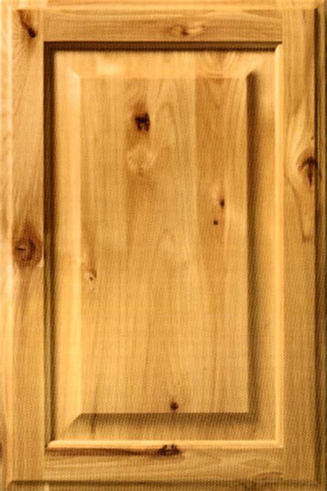 knotty pine kitchen cabinet doors kitchen cabinet resurfacing appleton cabinet refacing 8809