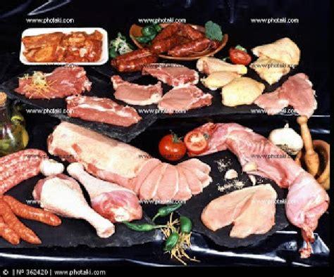 La Res by Prohibe Sagarpa La Introducci 211 N A M 201 Xico De Carne De Res