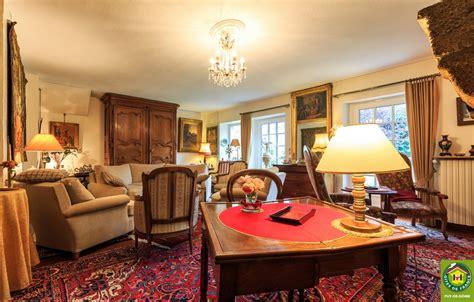 chambre d hote puy de dome location chambre d 39 hôtes a montpeyroux puy de dôme pour