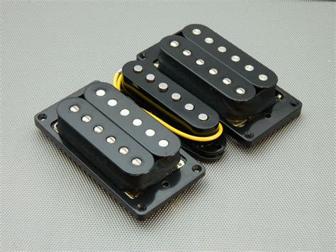 ironstone humbucker pickups alnico v archives electric guitar pickups by ironstone