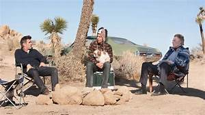 Seven Psychopaths | The Cinephiliac