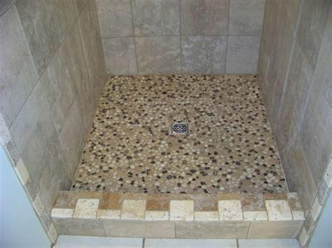 tile designs for small bathrooms bathroom tile for small bathrooms home design