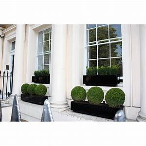 Window, Boxes, U0026, Trough, Planters, From, Potstore, Co, Uk, Any, Colour