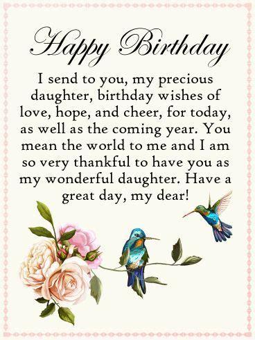 happy birthday wishes  father birthday wishes