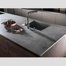 Keramik Arbeitsplatte Küche Comfortable Aus With Regard To