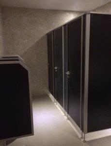 Wc Trennwände Onlineshop : einsatzbereiche anwendungsbereiche wc ~ Watch28wear.com Haus und Dekorationen
