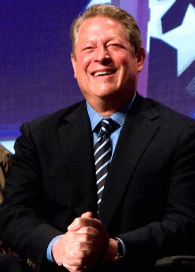 breaking al gore gif find share  giphy