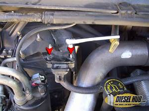 Doc  Diagram 4 Powerstroke Oil Pressure Switch Wiring Diagram Ebook