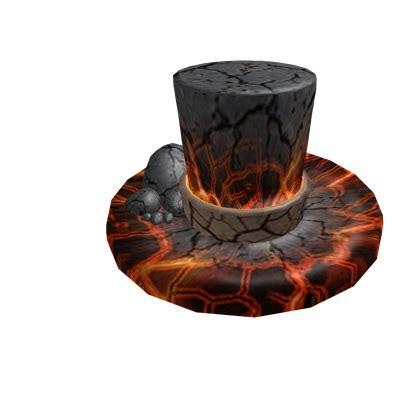 magma top hat mining simulator wiki fandom