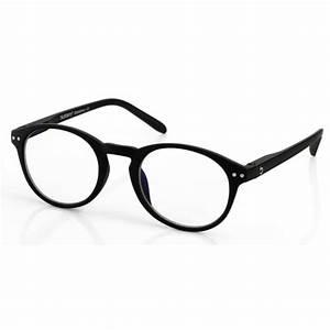 Astuce Anti Radar : plus de 1000 id es propos de lunettes glasses sur pinterest asos willow smith et geeks ~ Medecine-chirurgie-esthetiques.com Avis de Voitures