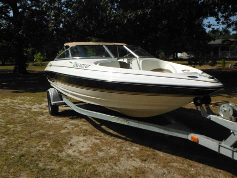 Seaswirl Boats by Seaswirl 2003 For Sale For 10 000 Boats From Usa