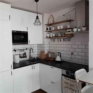 Minimalist, Kitchens, To, Inspire, You