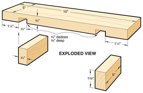 woodwork simple wood projects plans  plans