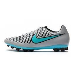 buy football boots worldwide shipping nike lupinek flyknit acg for sale lib value