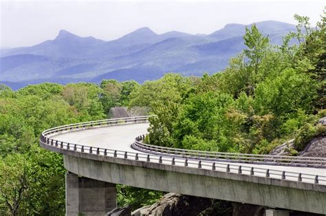 cabins for in murphy nc 4 amazing scenic drives in carolina our murphy