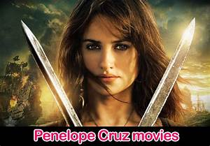 List Of Sexy Hollywood Movies List Of Sexy Hollywood Movies