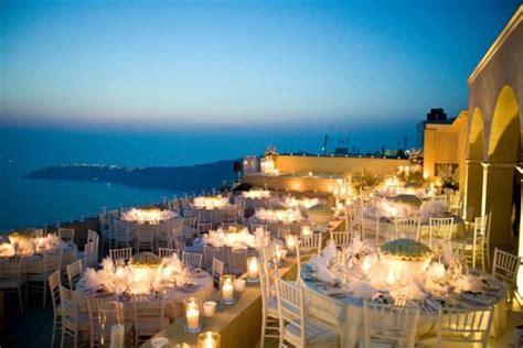 reasons    destination wedding modwedding