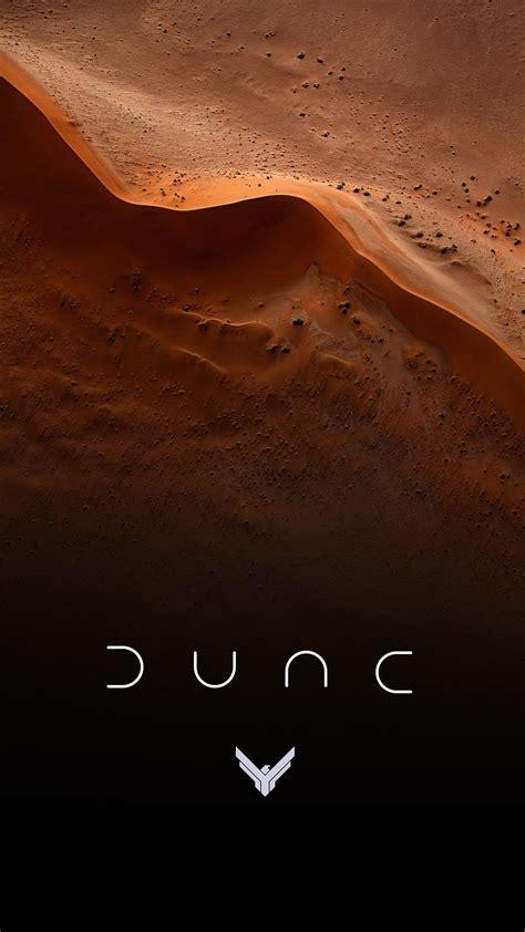 Dune Book Phone Wallpapers - Wallpaper Cave